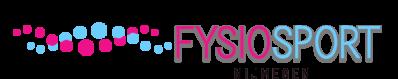 Fysiosport Nijmegen